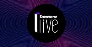Un événement Ecommerce Mag  en physique et digital
