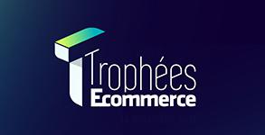 Récompense les meilleures initiatives du retail connecté