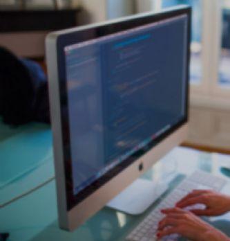 Les 10 étapes de la veille sur le Web