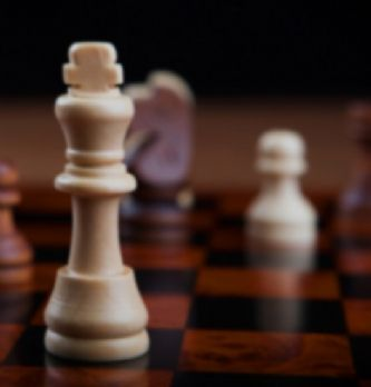 La diversification stratégique