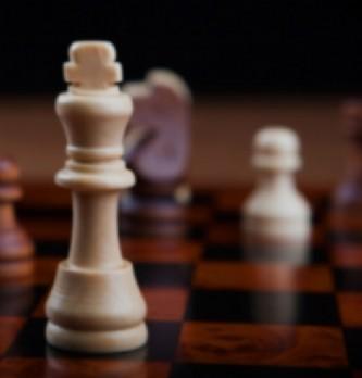 Identité et stratégie