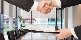 Soigner les documents commerciaux