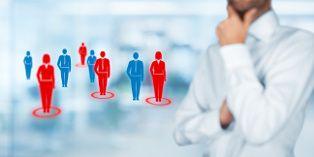 Comment participer à un marché public à procédure adaptée (MAPA)