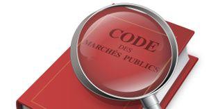 Comment participer à un marché public à procédure formalisée