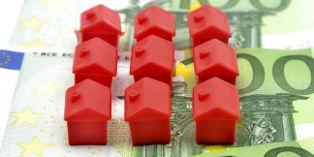 Comprendre les avantages juridiques de la holding