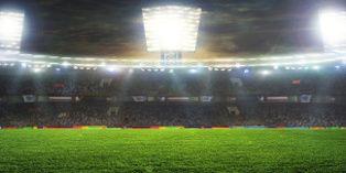 Comment identifier les objectifs assignés au sponsoring sportif