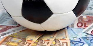 Comment mesurer la rentabilité du sponsoring sportif