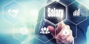 Comment utiliser plusieurs leviers de rémunération
