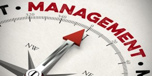 Comment mettre en place un management dédié aux commerciaux