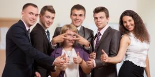 Comment bien choisir son idée de teambuilding