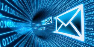 Comment optimiser la délivrabilité de l'e-mailing