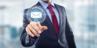 Comment analyser les résultats d'une campagne d'e-mailing