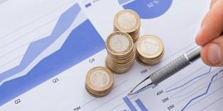 Calculer son excédent brut d'exploitation (EBE)