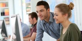 Comprendre les actions d'adaptation au poste de travail