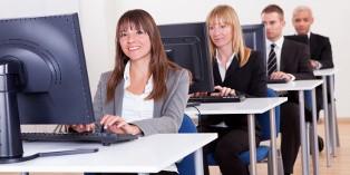 Comprendre le compte personnel de formation (CPF)