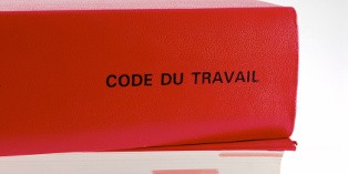 Convention collective et code du travail