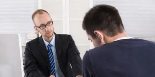 Comment se déroule une procédure de licenciement