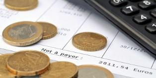 Comprendre les indemnités de licenciement