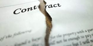 Comment négocier une rupture conventionnelle