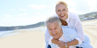 Charges patronales et retraite complémentaire