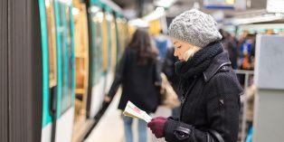 Comprendre les frais de transport domicile-travail