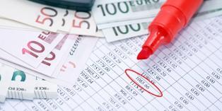 Comment analyser ses dettes