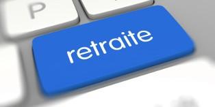 Comment compléter la retraite des salariés