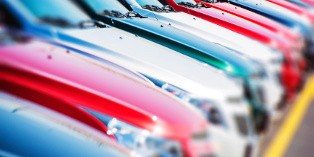 Comment assurer sa flotte automobile