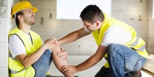 Comment assurer les dommages corporels