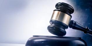 Comprendre la protection juridique