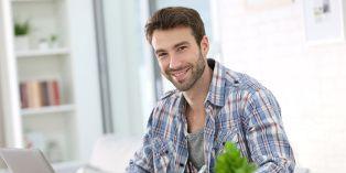 Comment remplir la déclaration d'activité d'auto-entrepreneur