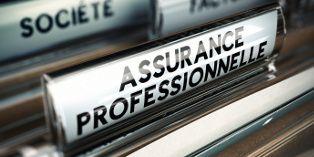 Comprendre les assurances professionnelles pour l'auto-entrepreneur