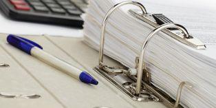 Comprendre la comptabilité de l'auto-entreprise