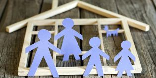Comprendre la protection sociale de l'auto-entrepreneur