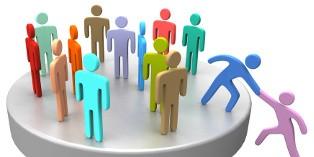 Comment adhérer à un groupement d'employeurs