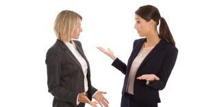 Comment régler un litige individuel au conseil des prud'hommes