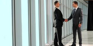 Comment régler un litige par la négociation
