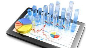 Comment établir les prévisions financières