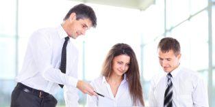 Comprendre la procédure de conciliation