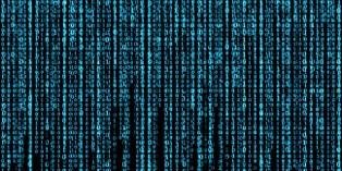 Comprendre les technologies de dématérialisation des factures