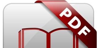 Choisir entre formats PDF et EDI pour ses e-factures