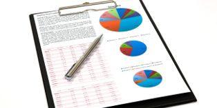Comment choisir son modèle de gestion des stocks