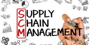 Comment identifier les aléas de la supply chain
