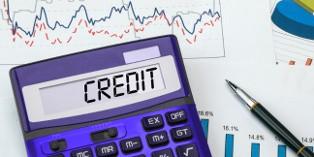 Comprendre les réductions et crédits d'impôt