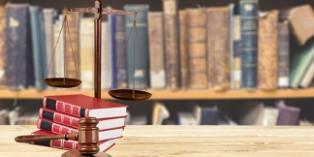 Comprendre l'abus de droit fiscal