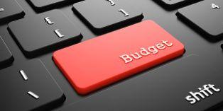 Comment budgéter sa participation à un salon professionnel