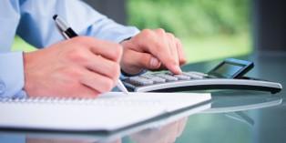 Comment calculer le coût d'un apprenti