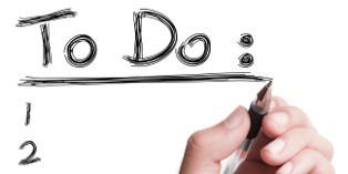 Comment confier des missions à un apprenti