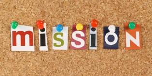 Comment confier une mission à un stagiaire