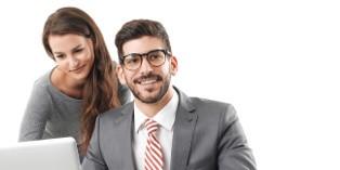Comment accueillir un stagiaire en Préparation Opérationnelle à l'Emploi individuelle (POE I)